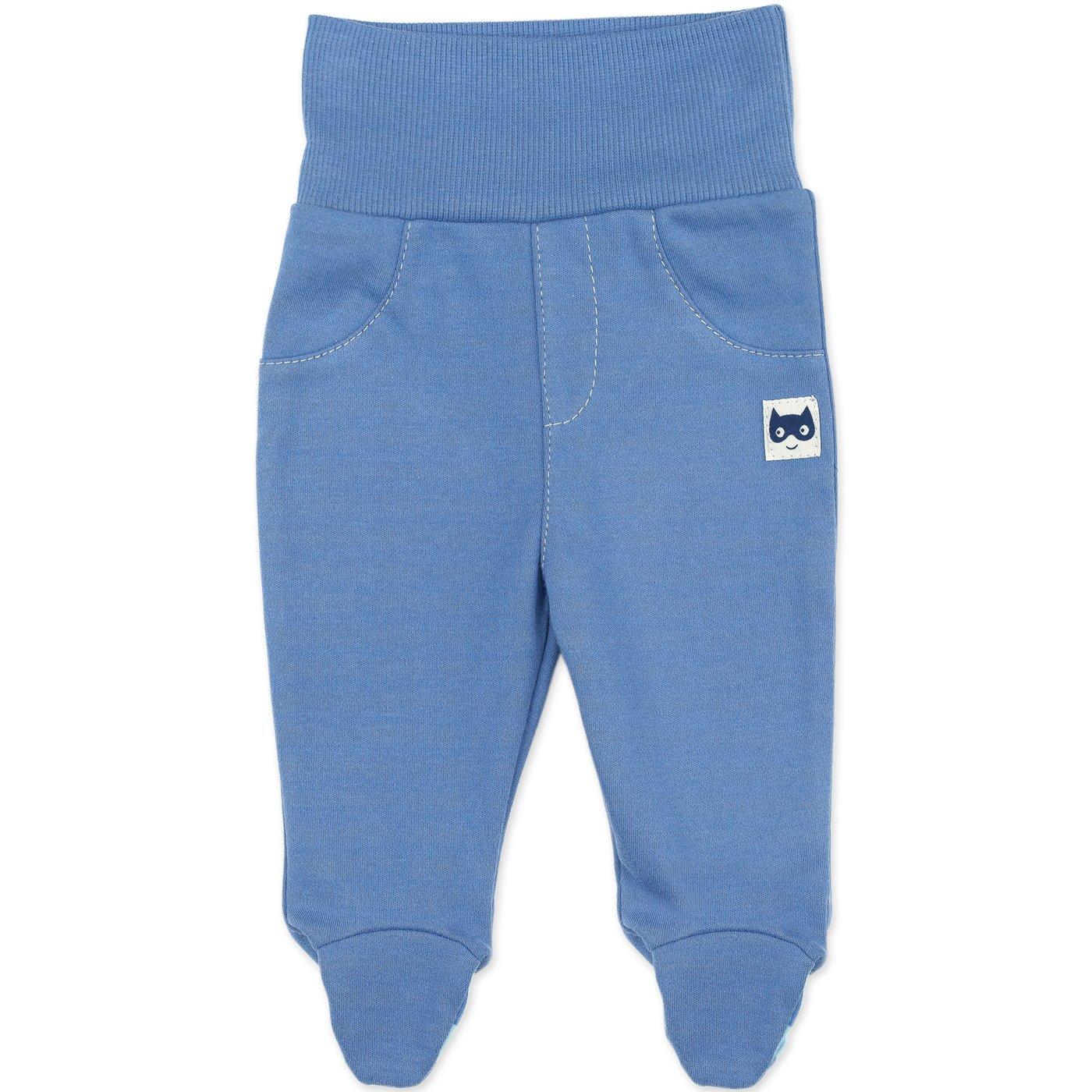 Pinokio - Leggings - Bébé (garçon) 0 à 24 mois bleu bleu