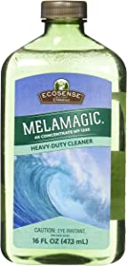 Melaleuca Ecosense Mela-magic Mutli-purpose Household Cleaner - 16 fl oz.