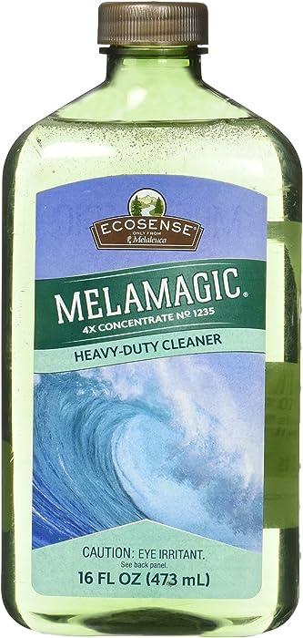 Top 8 Melamagic Oven Cleaner