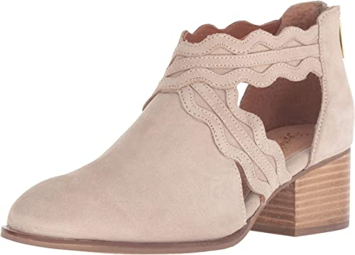 Seychelles Women S All Together Ankle Boot