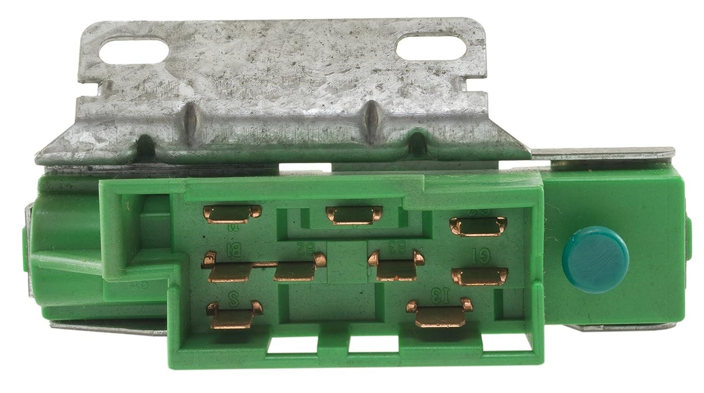 Wells LS1165 Ignition Starter Switch