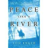 Peace Like a River: A Novel