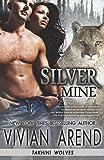 Silver Mine (Takhini Wolves)