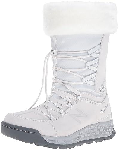d9294350498 New Balance Women's BW1000V1 Fresh Foam Walking Shoe