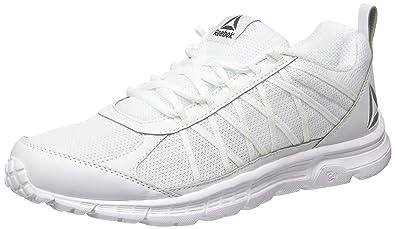 05d5c5a55674 Reebok Women s Speedlux 2.0 Running Shoes