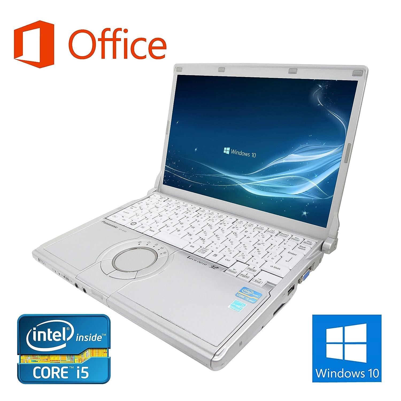 【ファッション通販】 【Microsoft Office 2016搭載【Microsoft】【Win 10搭載】Panasonic 新品SSD:120GB 新品SSD:120GB CF-N10/次世代Core i5 2.5GHz/メモリー4GB/HDD:250GB/新品外付けDVDスーパーマルチ/12.1インチ/無線LAN搭載/中古ノートパソコン (ハードディスク:250GB) B072582FGY 新品SSD:120GB 新品SSD:120GB, こにゃんこBRAND KID'S:31cde3cb --- arianechie.dominiotemporario.com