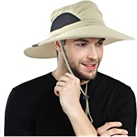 Amazon.it Bestseller  Gli articoli più venduti in Cappelli alla ... 5b81d5eb71e0