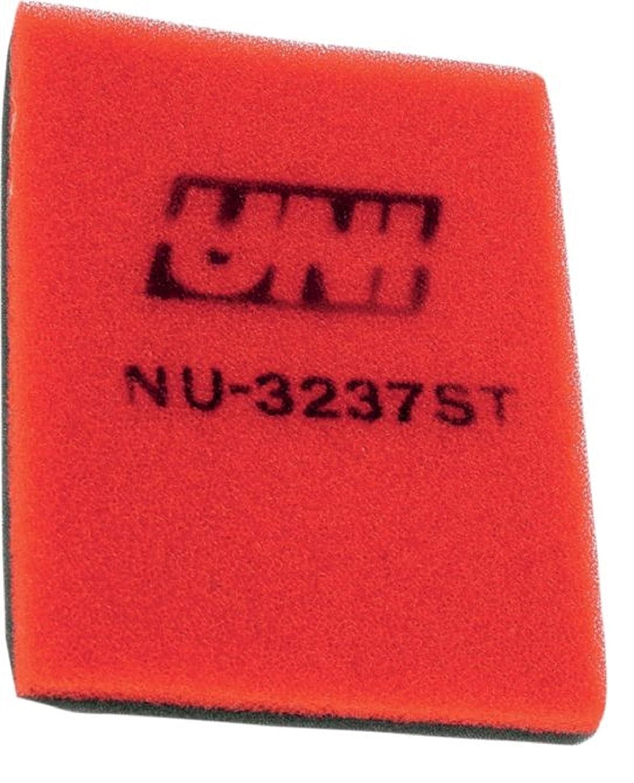 Manufacturer: UNI FILTER Condition: New 1999-2004 YAMAHA TTR 225 UNI AIR FILTER YAMAHA DIRT BIKE Stock Photo Actual parts may vary. Manufacturer Part Number: NU-3237ST-AD