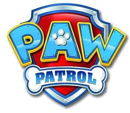 Výsledok vyhľadávania obrázkov pre dopyt paw patrol logo