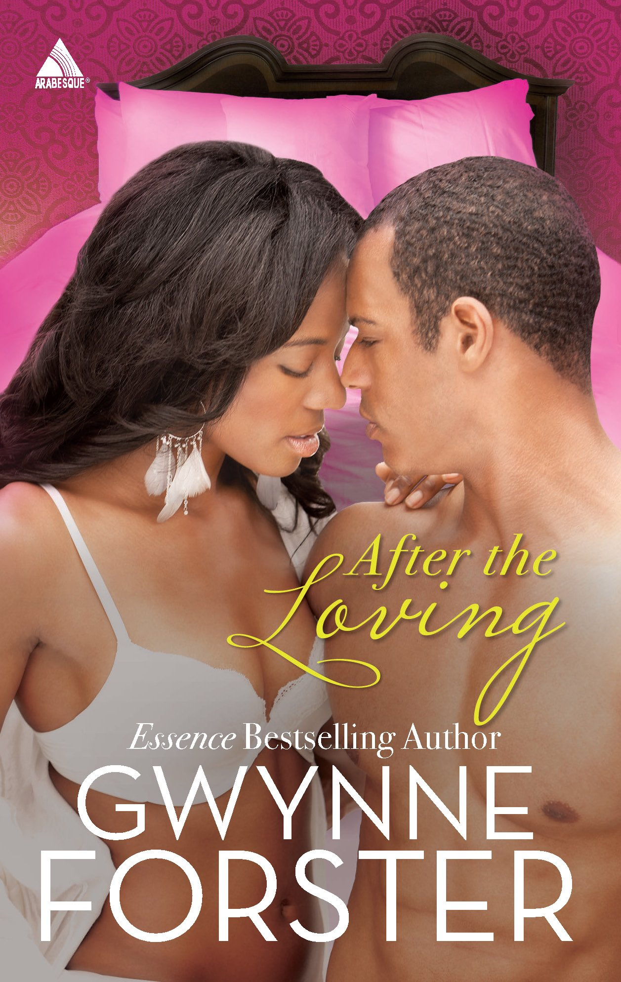 Download After the Loving (The Harringtons) PDF ePub book