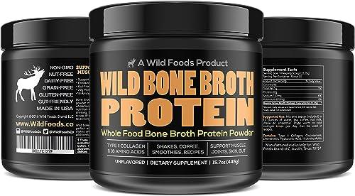 Optimum Nutrition Gold Standard 100 Whey Protein Vanilla Flavor 5.46 lb
