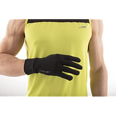 Altra LT Glove-U