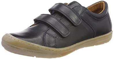 1ed8c71ab56 Froddo Girls Children Shoe G3130115 Trainers Dark Blue I17, 8.5 UK Child