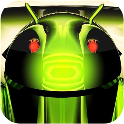 Intergalactic futuristic Ringtone ( Intergalactic Notification Sound Intergalactic Alarm Tone for Android Smartphones )