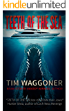 Teeth Of The Sea