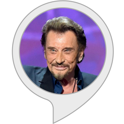 Citations de Johnny Hallyday