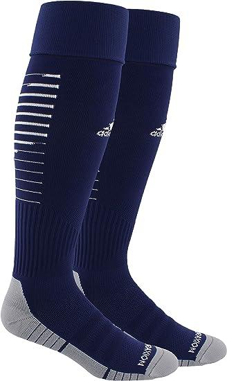 adidas Team Speed II Soccer Socks