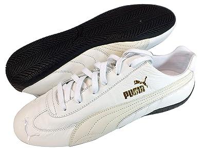 Puma Schuh Speed Cat Gr. 47: : Schuhe & Handtaschen