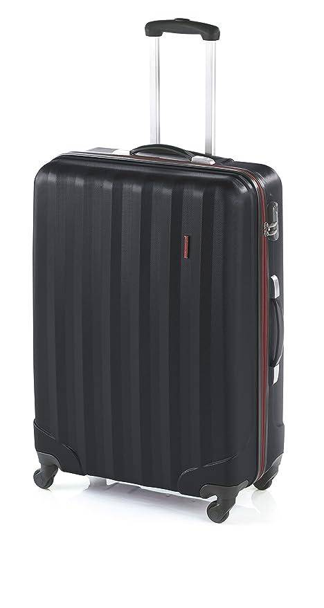 John Travel 971204 2019 Maleta, 70 cm, 30 litros