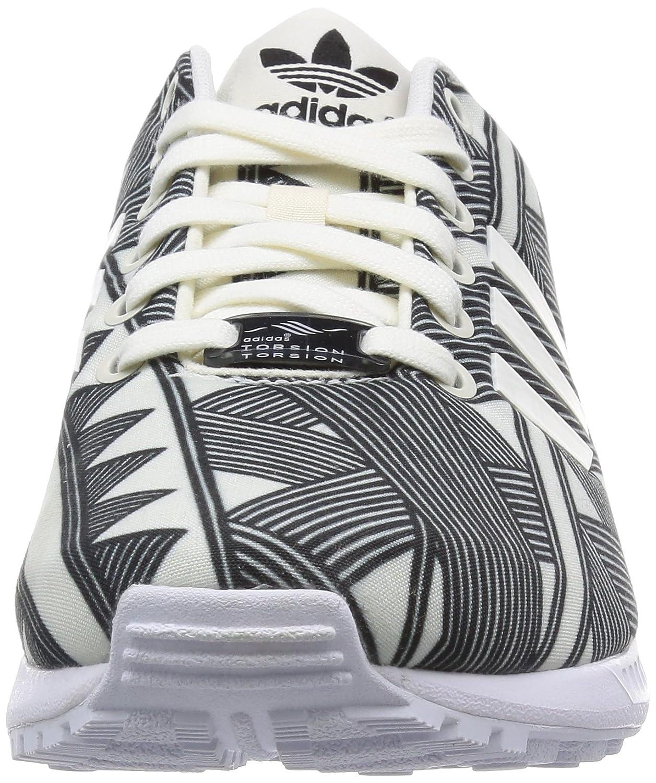 901183a04 adidas ZX Flux