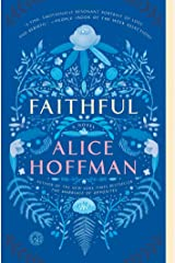 Faithful: A Novel Paperback