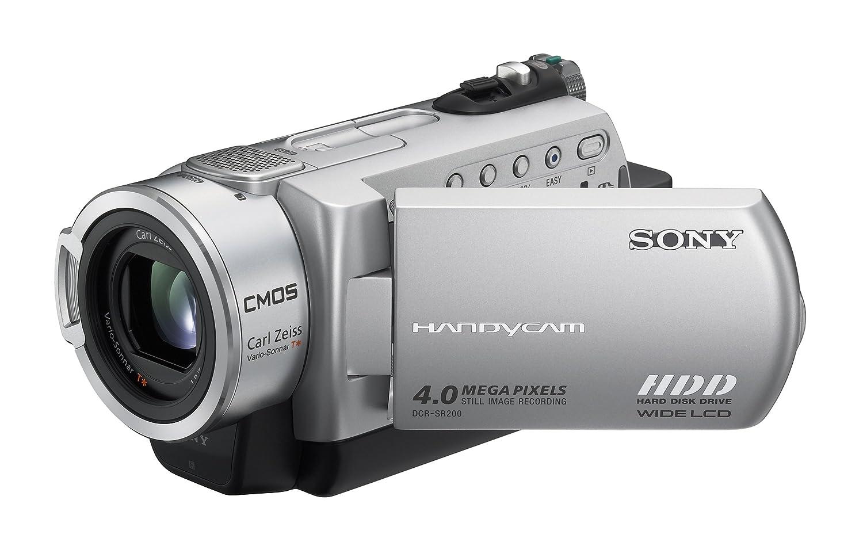 Sony handycam software download for windows 7