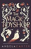The Magic Toyshop (Virago Modern Classics Book 2410)
