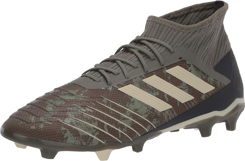 adidas Predator 19.2 Fg Football Shoe