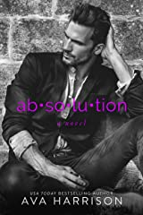 Absolution: A Standalone Single Father Romance (A Montgomery Series Standalone Novel) Kindle Edition