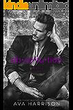 absolution: a novel