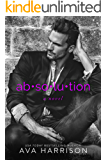 absolution: a novel