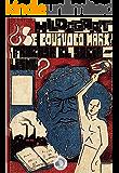 ¿Se equivocó Marx?