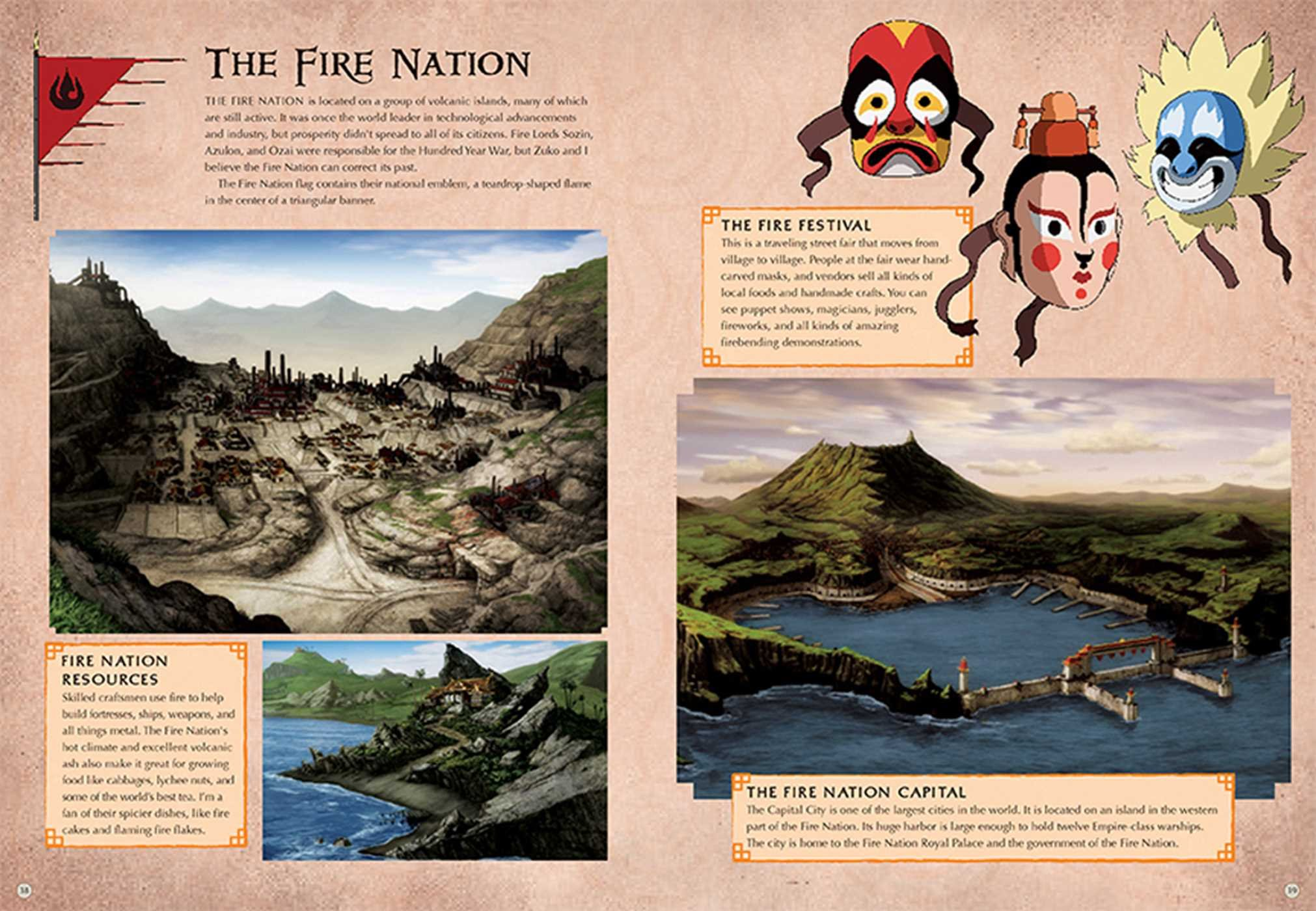 Avatar: The Last Airbender: Legacy: Amazon.es: Michael Teitelbaum: Libros en idiomas extranjeros