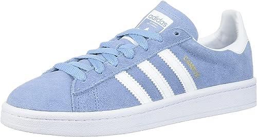 formateurs blue size 3 adidas blue 3 adidas formateurs adidas size wO0k8nPX