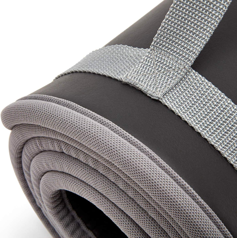 llevar a cabo dirigir Puerto  Amazon.com: adidas Training Mat: Sports & Outdoors