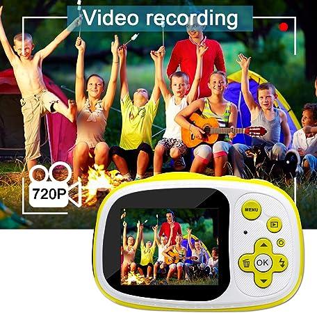 KIDSCAM  product image 4