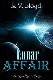Lunar Affair