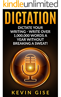 dragon naturallyspeaking for dummies stephanie diamond ebook dictation dictate your writing write over 1 000 000 words a year out breaking a sweat