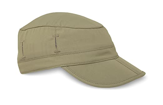 3b3741c6ba2b5 Amazon.com   Sunday Afternoons Kids Sun Tripper Cap   Infant And Toddler  Hats   Clothing