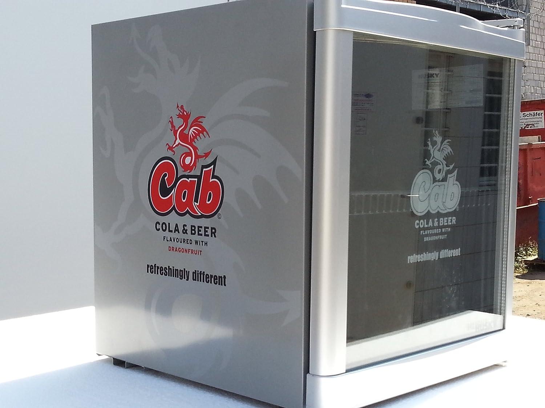 Mini Kühlschrank Coca Cola : Husky cool cube mini kühlschrank cab design energieeffizienzklasse