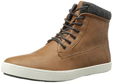 Image Unavailable. Image not available for. Color  Aldo Men s Tripper  Fashion Sneaker cf99fca090a
