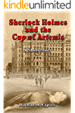 Sherlock Holmes and the Cup of Artemis