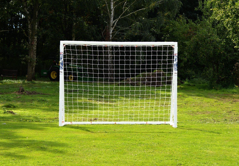 サッカーターゲット – Soccer Goal Target Trainer、Net &ゴール – Choose yourサイズ。 B00Y6ZHK9Y04. 3m x 2m Pro Goal & Target