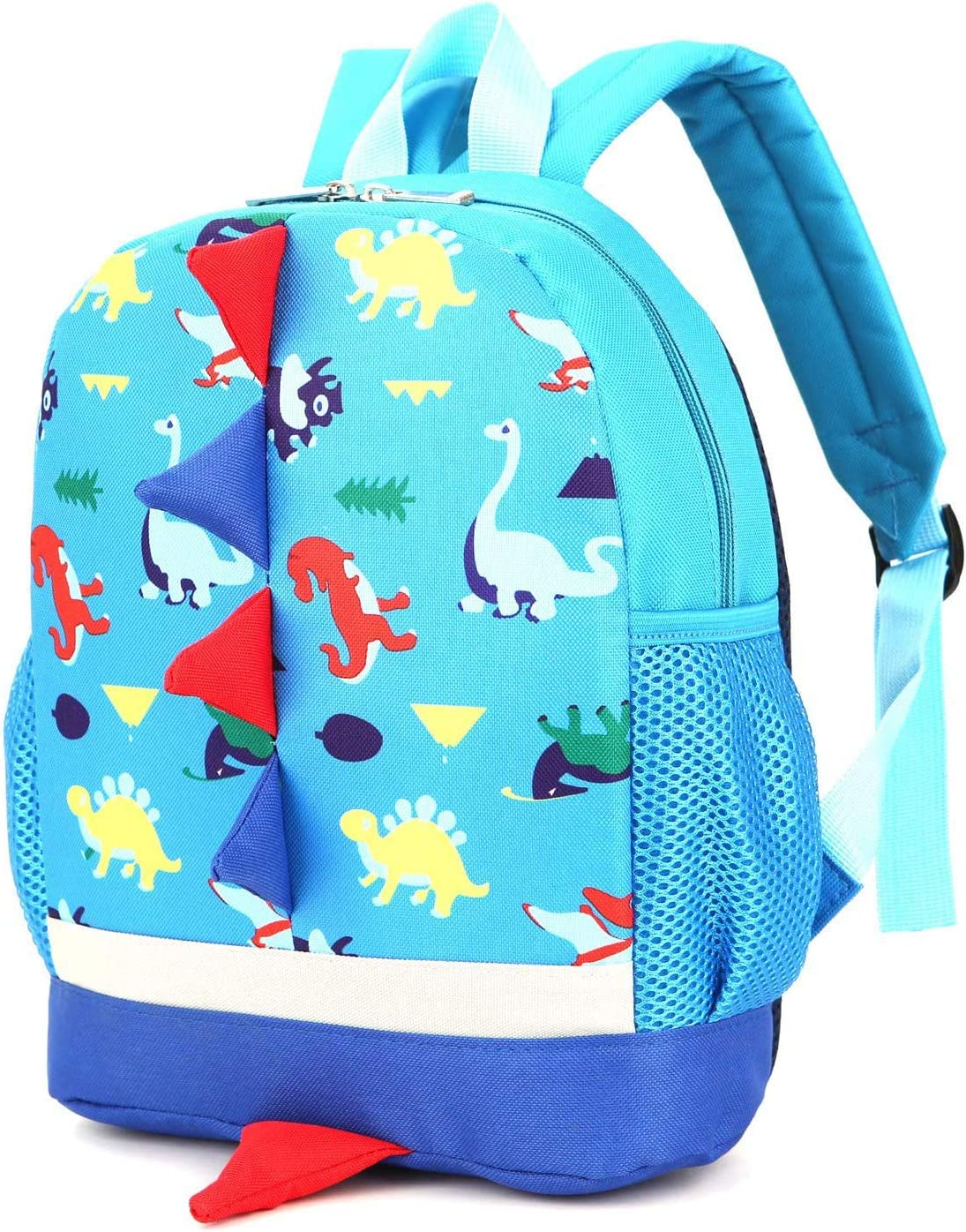 Top 11 Best Luggage For Kids (2020 Reviews & Buying Guide) 6