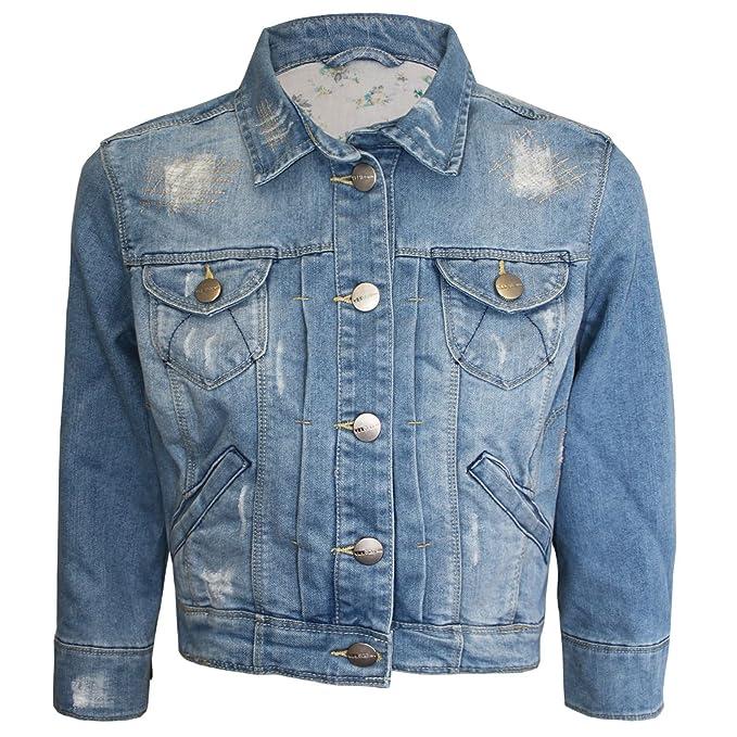 New para mujer chaqueta de hípica para niños traje de ...