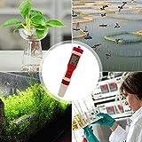 HiKiNS Combo Meter Digital Water Quality Tester