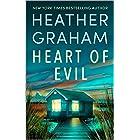 Heart of Evil (Krewe of Hunters Book 2)