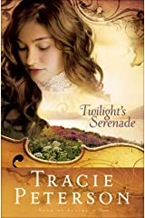 Twilight's Serenade (Song of Alaska Book #3) Kindle Edition