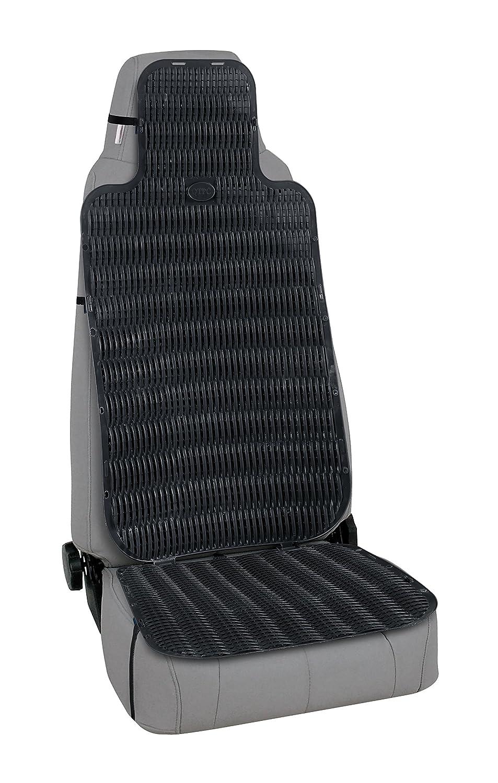 Lampa Trucker-Fresh bel/üftete Sitzauflage