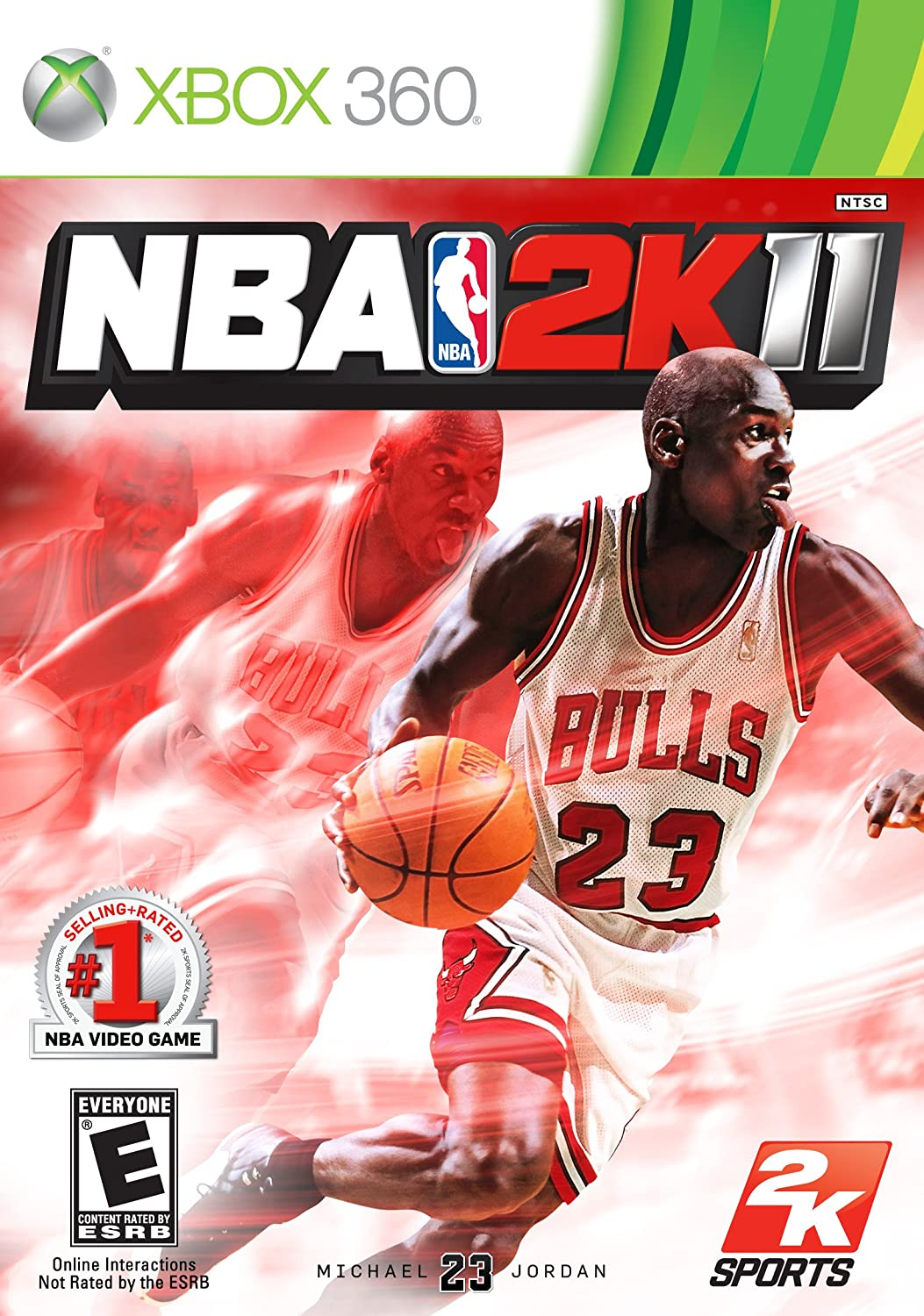 air jordan picture pack xbox one amazon